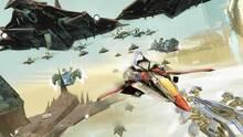 Imagen 264 de Transformers: Fall Of Cybertron
