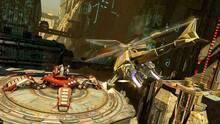 Imagen 256 de Transformers: Fall Of Cybertron