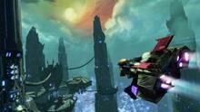 Imagen 258 de Transformers: Fall Of Cybertron