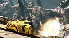 Imagen 259 de Transformers: Fall Of Cybertron