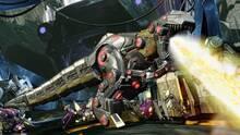 Imagen 260 de Transformers: Fall Of Cybertron