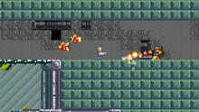 Imagen Blasting Agent: Ultimate Edition PSN