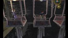 Imagen 3 de Una Serie de Catastróficas desdichas de Lemony Snicket