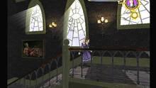 Imagen 1 de Una Serie de Catastróficas desdichas de Lemony Snicket