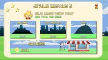 Imagen 5 de Javelin Masters 3
