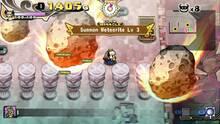 Imagen 13 de Penny Punching Princess PSN