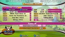 Imagen 16 de Penny Punching Princess PSN