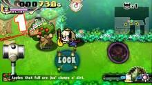 Imagen 17 de Penny Punching Princess PSN