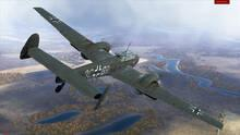 Imagen 15 de IL-2 Sturmovik: Battle of Moscow
