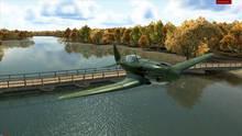 Imagen 17 de IL-2 Sturmovik: Battle of Moscow