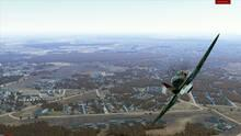 Imagen 20 de IL-2 Sturmovik: Battle of Moscow