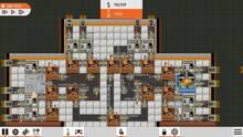 Factory Engineer