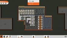 Imagen Factory Engineer