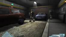 Imagen 6 de CT Special Forces: Fire For Effect