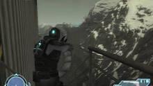 Imagen 5 de CT Special Forces: Fire For Effect