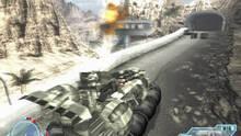 Imagen 4 de CT Special Forces: Fire For Effect