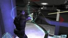 Imagen 2 de CT Special Forces: Fire For Effect