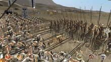 Imagen 9 de Rome: Total War