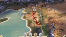 Imagen 11 de Rome: Total War