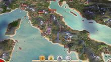 Imagen 16 de Rome: Total War