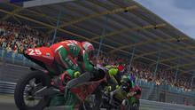Imagen 9 de Moto GP 4