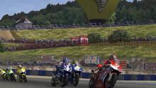 Imagen 12 de Moto GP 4