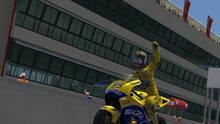 Imagen 10 de Moto GP 4