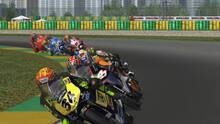 Imagen Moto GP 4
