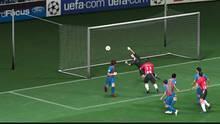 Imagen 15 de Uefa Champions League 2004 - 2005