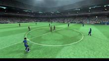 Imagen 14 de Uefa Champions League 2004 - 2005