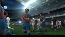 Imagen 17 de Uefa Champions League 2004 - 2005
