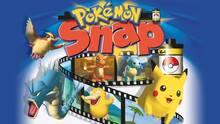 Imagen 9 de Pokémon Snap CV
