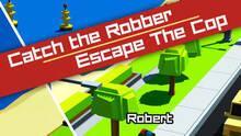 Imagen 1 de Cops & Robbers 2