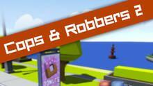 Imagen 5 de Cops & Robbers 2