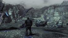 Imagen 56 de Metal Gear Survive