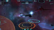 Imagen Space Wars: Interstellar Empires