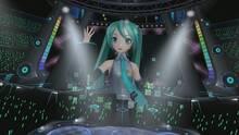 Imagen 1 de Hatsune Miku: VR Future Live