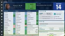 Imagen Football Manager Touch 2017