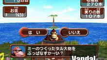 Imagen 2 de Donkey Konga 3