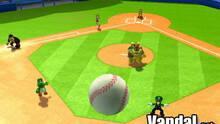Imagen 1 de Mario Baseball