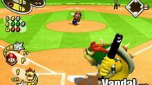 Imagen 2 de Mario Baseball