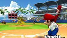 Imagen 3 de Mario Baseball