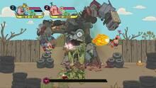 Imagen 7 de Cartoon Network: Battle Crashers