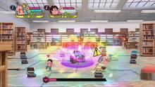 Imagen 8 de Cartoon Network: Battle Crashers
