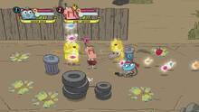 Imagen 9 de Cartoon Network: Battle Crashers