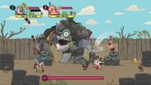 Imagen 11 de Cartoon Network: Battle Crashers