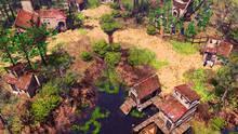Imagen 62 de Age of Empires 3