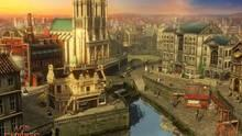 Imagen 60 de Age of Empires 3