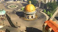 Imagen 67 de Age of Empires 3