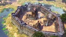 Imagen 65 de Age of Empires 3